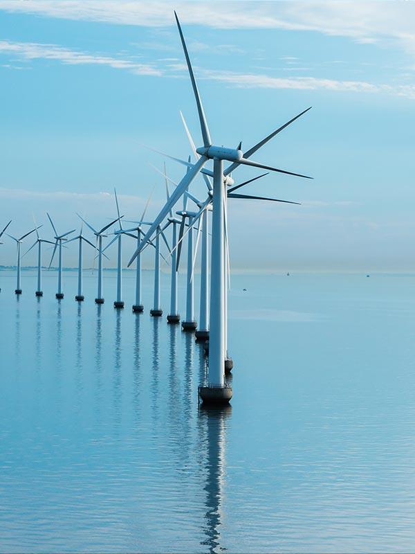 LAB Energy Advisors Renewables